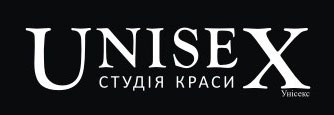 Unisex - Студія краси