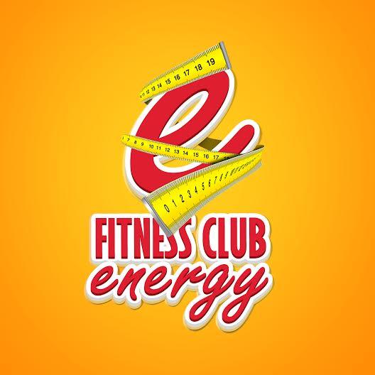 Спортивний клуб ENERGY