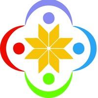 лого Каруна