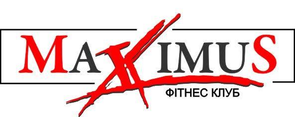 Фітнес-клуб преміум класу «MaXimus»