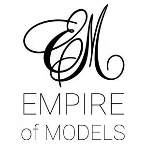 школа моделей