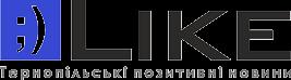 logo-gadgetine-1
