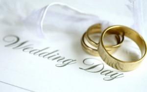 Оксана Корзун - ведуча весілля та урочистих подій-найкраща!