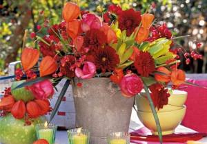 Осінні-квіти-до-дня-народження-630x440