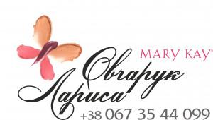 Ovcharuk_logo