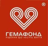 Сімейний банк пуповинної крові Гемафонд